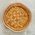 Яблочный пирог crop.jpg