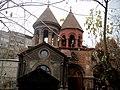 Եկեղեցի Զորավոր Սբ. Աստվածածին 1 (3).JPG