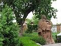 Մեսրոպ Մաշտոցի արձանը.jpg