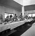 ביקור נשיא ההסתדרות הציונית חיים וייצמן 1946 עין חרוד btm14241.jpeg