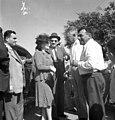 ביקור נשיא ההסתדרות הציונית חיים וייצמן 1946 עין חרוד btm14261.jpeg