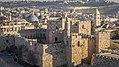 מגדל -דוד.jpg