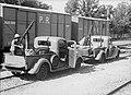 רכב מיוחד לאבטחת מסילות רכבת על ידי הצבא הבריטי בארץ ישראל.jpg