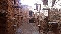 أكادير إمشكيكيلن، نواحي آيت باها جنوب المغرب.jpg