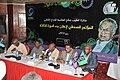 المؤتمر الصحفي لجائزة الطيب صالح العالمية للإبداع الكتابي الدورة الثالثة.JPG