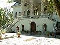 عمارت باغ فردوس1.jpg