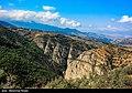 غار باستانی دربند رشی - گیلان 11.jpg