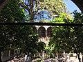 قصر احمد باي.jpg