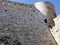 قلعة الحصن - panoramio.jpg