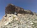 قلعه بلقیس - panoramio.jpg