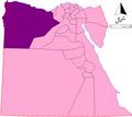 محافظة مطروح.PNG