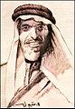 محمد بن لعبون.jpg