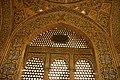 مسجد سپهسالار15.jpg