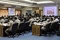 นายกรัฐมนตรี ประชุมคณะกรรมการยุทธศาสตร์ด้านการพัฒนาจัง - Flickr - Abhisit Vejjajiva (3).jpg
