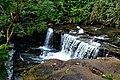 น้ำตกธารทอง มาคราวนี้น้ำเยอะครับ - panoramio.jpg