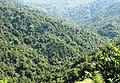 შ1, Georgia - panoramio (2).jpg