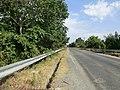 შ43, Eniseli, Georgia - panoramio (4).jpg