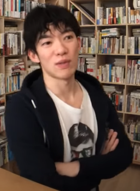 Daigo 早口 リスト メンタ