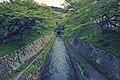 三井寺琵琶湖疎水 (5847462813).jpg