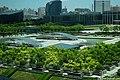 上海科技馆 - panoramio - George Wenn (1).jpg