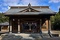 串間神社拝殿.jpg