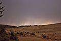 亚高山草甸上的雷雨云——2012-04-30 - panoramio.jpg