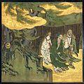 列子図襖-The Daoist Immortal Liezi MET DT6106.jpg