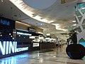 台茂購物中心 - panoramio.jpg