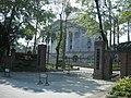 大同大學尚志教育研究館 大同高級中學大門 20080305.jpg
