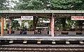 大橋車站 (15454525578).jpg