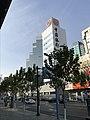 太仓 中国银行.jpg