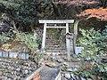 岐阜県岐阜市 - panoramio.jpg