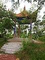 岛中亭 - Island Pavilion - 2012.09 - panoramio.jpg