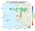 川内原発30km圏内で起きた地震の震源マップ.jpg