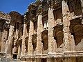 巴貝克神殿8599 (2).jpg