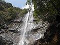 布水の滝 - panoramio (1).jpg