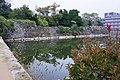 廣島城 Hiroshima Castle - panoramio.jpg