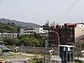 捷運南港展覽館周邊。 - panoramio (1).jpg