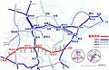 新建鲁南高速铁路路线图.jpg