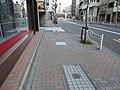 日本橋 - panoramio (4).jpg