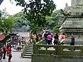普陀.(洛迦灵山.妙湛塔) - panoramio (2).jpg