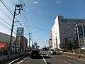松戸市野菊野 (2) - panoramio.jpg