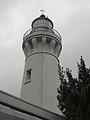 桃園觀音白沙岬燈塔 32 (15166088035).jpg