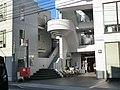 横浜金沢文庫郵便局 - panoramio.jpg