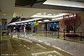 欢乐海岸购物中心 O'PLAZA - panoramio (4).jpg