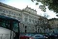波蘭奧斯威辛集中營博物館(世界遺產)146.jpg