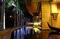 深圳威尼斯酒店 - panoramio.jpg