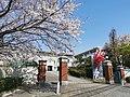 福岡県立小倉工業高等学校.jpg