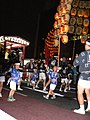 秋田竿灯 - panoramio.jpg