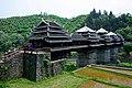 程阳风雨桥 - panoramio (2).jpg